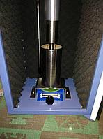 Проточная система для ультразвукового диспергатора УЗДН-А и УЗДН-М, фото 1