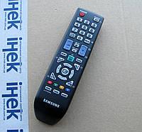 Пульт управления для телевизора Samsung AA59-00496A, фото 1