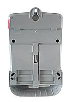 Электросчетчик NIK 2104.AP2T.1802.MC.11 Однофазный, многотарифный с PLS модемом, фото 3