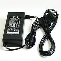 Блок питания Acer UKC 19V 4.74A 90W 5.5x1.7 мм для ноутбука с сетевым кабелем в комплекте для ноута, фото 1
