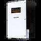 Солнечный сетевой инвертор LogicPower LP-SIW-10kW, фото 2