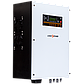 Солнечный сетевой инвертор LogicPower LP-SIW-10kW, фото 3