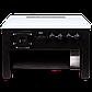 Солнечный сетевой инвертор LogicPower LP-SIW-10kW, фото 4