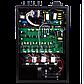 Солнечный сетевой инвертор LogicPower LP-SIW-10kW, фото 5