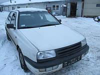 Авто под разборку Volkswagen Vento 1.8B