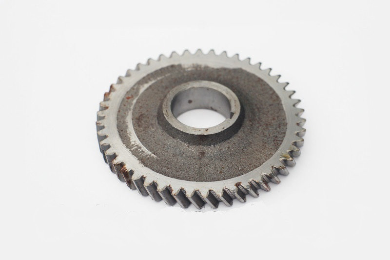 Шестерня привода масляного насоса МТЗ Д 240 243 245 на 46 зубьев - 50-1005033