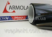 Тонировочная пленка Armolan NRE 05