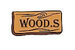 Wood.S