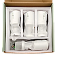 Комплект видеонаблюдения Green Vision GV-K-S14/08 1080P, фото 2