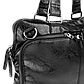 Сумка мужская Vormor A003-LYBMB00060100, фото 3