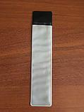 Гибкая ПВХ упаковка для сверл, метчиков и др. инструментов, фото 7