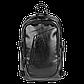 Рюкзак мужской Vormor A003-LYB9870, фото 2