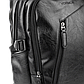 Рюкзак мужской Vormor A003-LYB9870, фото 3