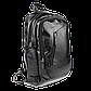 Рюкзак мужской Vormor A003-LYB9870, фото 4