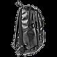 Рюкзак мужской Vormor A003-LYB9870, фото 5