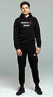 Зимний спортивный костюм REEBOK CrossFit