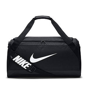Оригинальная сумка Nike Brasilia (Medium) Training Duffel Bag BA5334-010