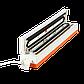 Вакуумный упаковщик TintonLife 220 В, фото 3