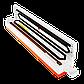 Вакуумный упаковщик TintonLife 220 В, фото 5