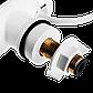 Электрический водонагреватель на кран Tinton, фото 4