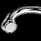 Электрический водонагреватель на кран Tinton, фото 5