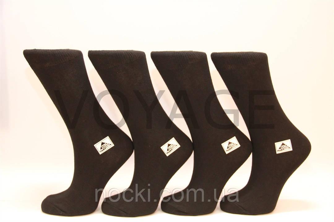 Стрейчевые женские носки Житомир гладкие