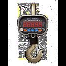 Весы крановые ВК ЗЕВС III — 5000 (5 т, IP65), фото 2