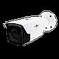 Наружная IP камера GreenVision GV-079-IP-E-COS20VM-40 POE, фото 2