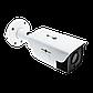 Наружная IP камера GreenVision GV-079-IP-E-COS20VM-40 POE, фото 3