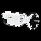 Наружная IP камера GreenVision GV-079-IP-E-COS20VM-40 POE, фото 4
