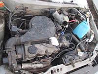 Авто под разборку  Daewoo Tico 0.8