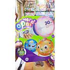 """Гра Oober Oonies (обер онис) """"Повітряні кульки"""" BB787, фото 3"""