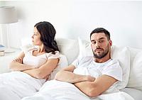 Почему возникают конфликты на почве секса и как с ними справиться