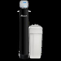Фильтр умягчения воды Ecosoft FU 1054CE