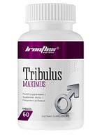 Трибулус IronFlex - Tribulus Maximus 1500 мг (60 таблеток)