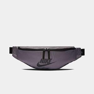 Оригинал Поясная сумка Nike Heritage Hip Pack BA5750-036 BA5750-036