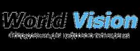WORLD VISION | Т2 приемники, комбинированные ресиверы, IPTV приставки