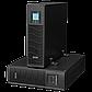 Источник бесперебойного питания Smart LogicPower-1500 PRO (rack mounts), фото 5