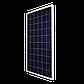 Солнечная панель LP-270P (35 профиль), фото 2