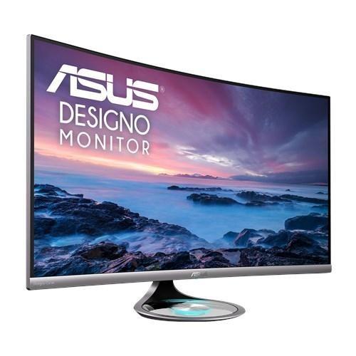 ЖК монитор ASUS MX32VQ (90LM03R0-B01170)