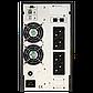 Источник бесперебойного питания Smart LogicPower-3000 PRO (with battery), фото 2
