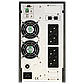 Источник бесперебойного питания Smart LogicPower-1500 PRO (with battery), фото 2