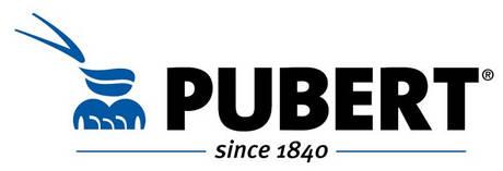 Культиваторы Pubert