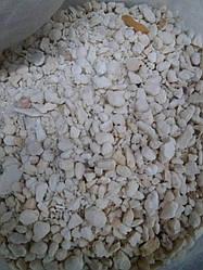 Отходы Пенополиуретан ППУ, утеплитель. 5-10мм, гранулы