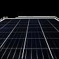 Солнечная панель Amerisolar 280W, фото 2