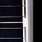 Солнечная панель Amerisolar 280W, фото 3