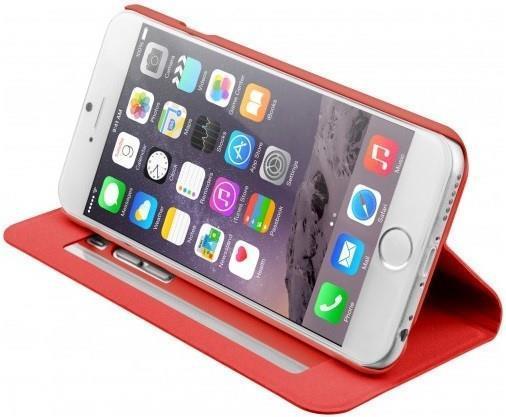 Чехлы для iPhone 6 и iPhone 6s