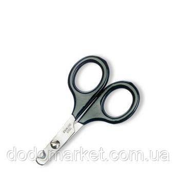 Ножницы для стрижки когтей для кошек и мелких пород собак Artero