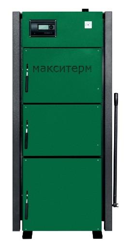 Котел длительного горения Макситерм ПРОФИ 17 кВт (MaxiTerm PROFI)