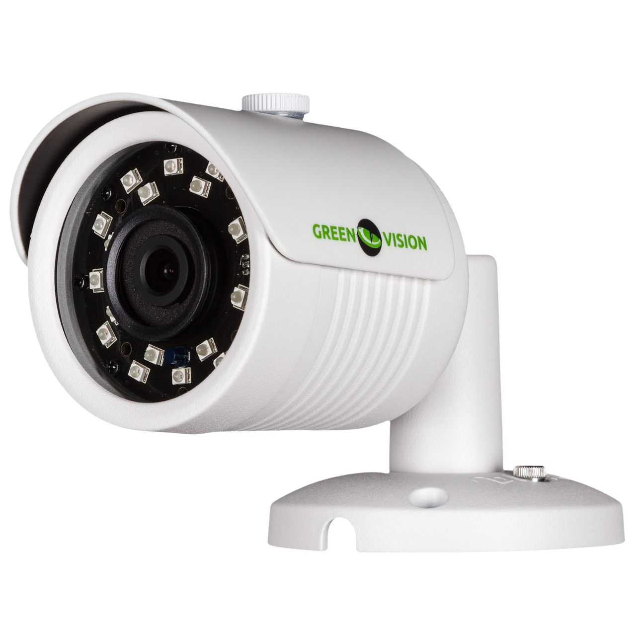 Наружная IP камера GreenVision GV-004-IP-E-COS14-20